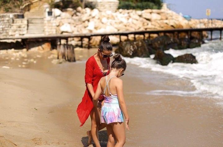 Bulgarien Urlaub Mit Kindern Erfahrungen