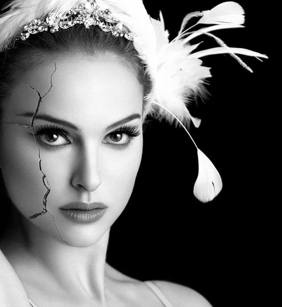 Natalie Portman - ''Black Swan'', 2010