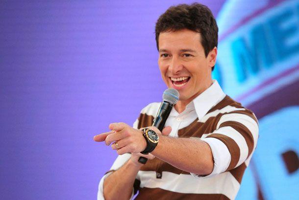 Rodrigo Faro pode ser sucessor de Silvio #Ator, #Brasil, #EdirMacedo, #Eliana, #Gente, #Globo, #Hoje, #Luz, #Nome, #Novo, #Programa, #ProgramaDoGugu, #Record, #Sbt, #Show, #SilvioSantos, #Tv http://popzone.tv/rodrigo-faro-pode-ser-sucessor-de-silvio/