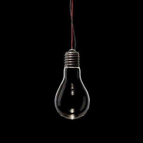 32 best ingo maurer collection images on pinterest lights lighting ideas and lighting design. Black Bedroom Furniture Sets. Home Design Ideas