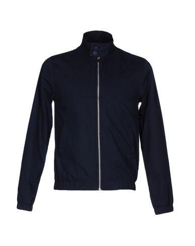 TOPMAN Jacket. #topman #cloth #top #pant #coat #jacket #short #beachwear