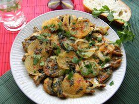 visnap.blogspot.com. Merhabalar. Soğanlı hamsiyi uzun zaman önce ilk Görele'de alt kat komşum da yemiştim.Hamsi pişireceğim gel yiyelim ...