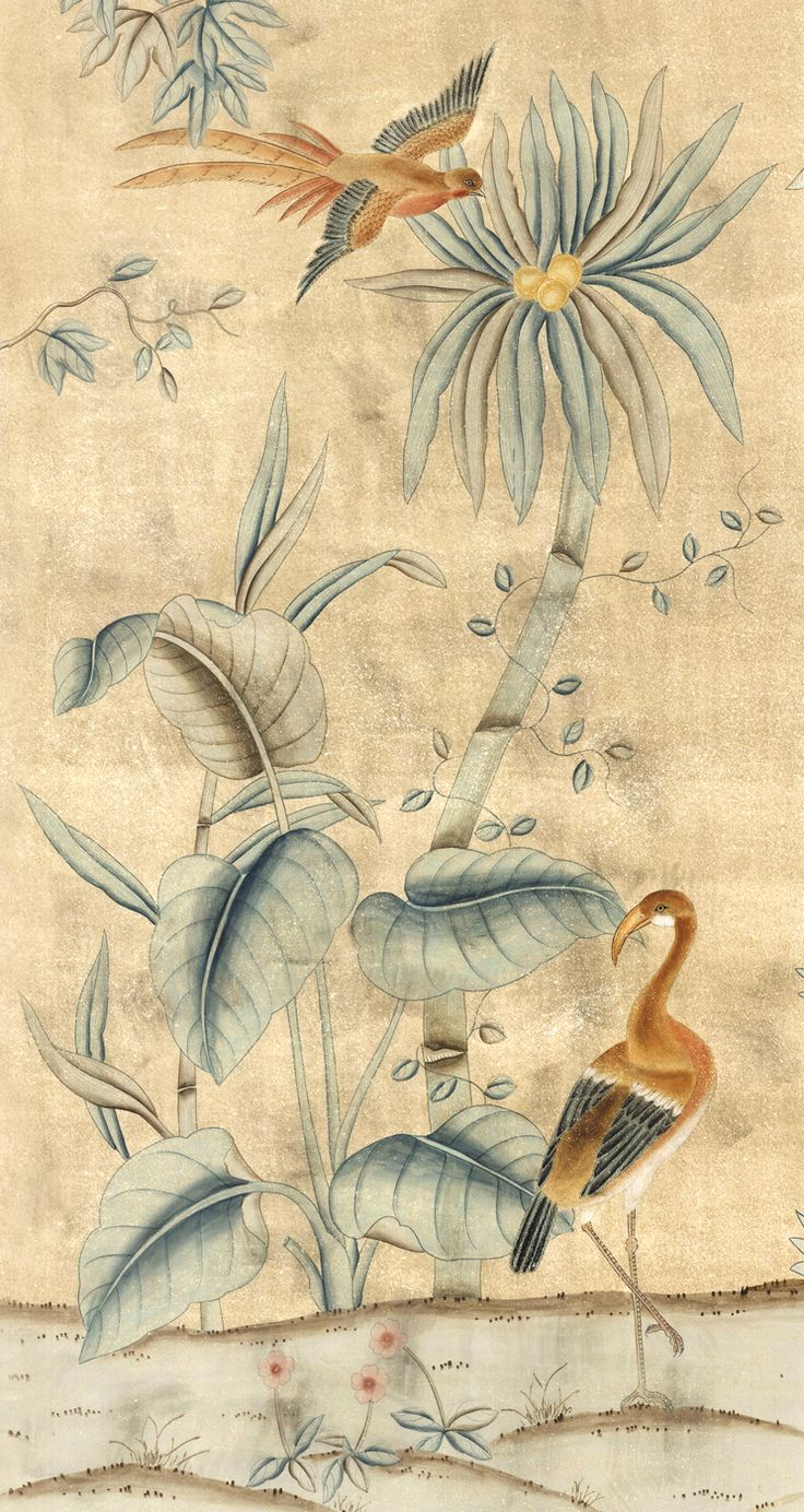 179 best Chinoiserie Collection images on Pinterest | Chinoiserie ...