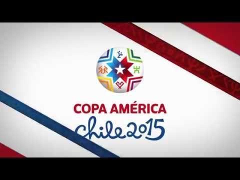 Copa America Live Odds | Sport Betting myp2p
