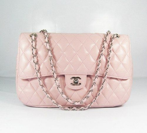 cheap wholesale handbag, cheap leather handbags, wholesale handbags new  york, inexpensive purses   Handbags   Chanel handbags, Chanel, Handbags 2d9f40fe01