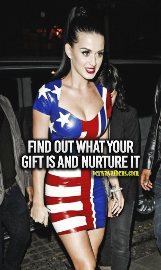 Katy Perry Quotes #quotes #sayings #memes #katyperry #USA #success
