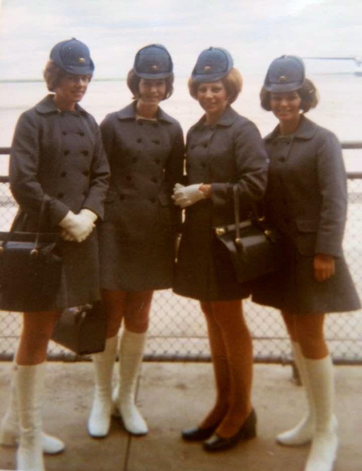TAA in the '70's