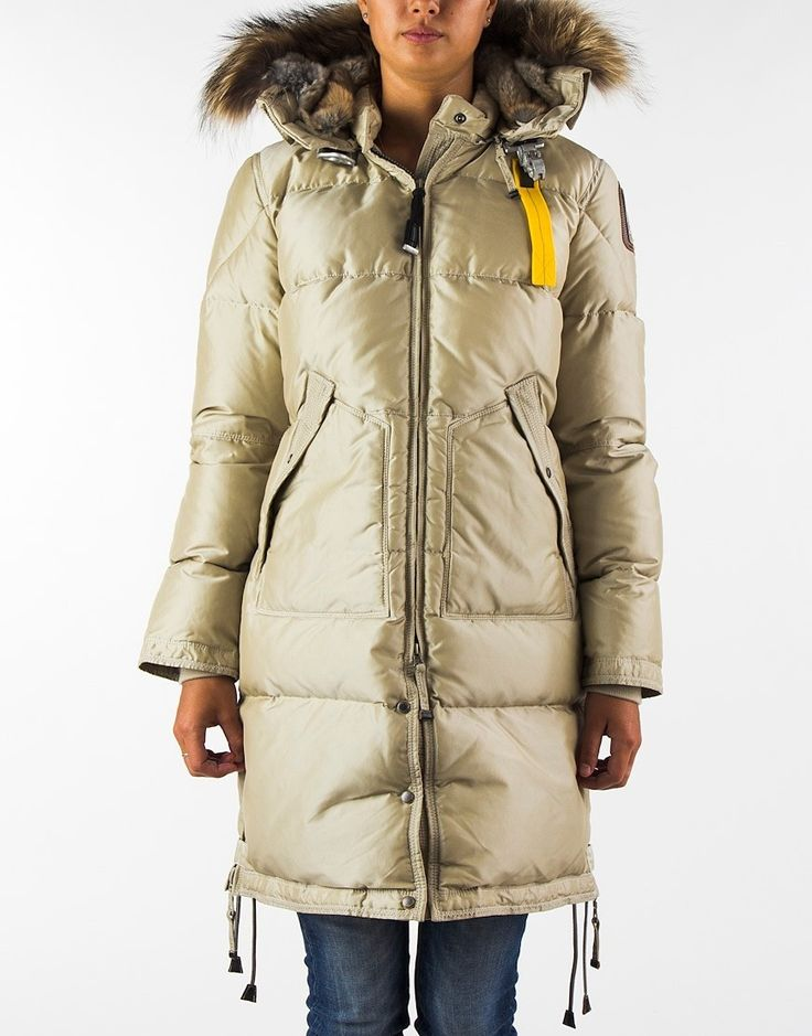 parajumpers long bear s