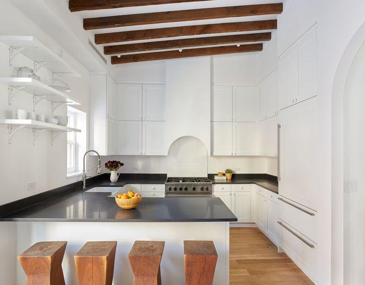 1768 best inspire kitchens images on pinterest cuisine design dining rooms and kitchen design. Black Bedroom Furniture Sets. Home Design Ideas