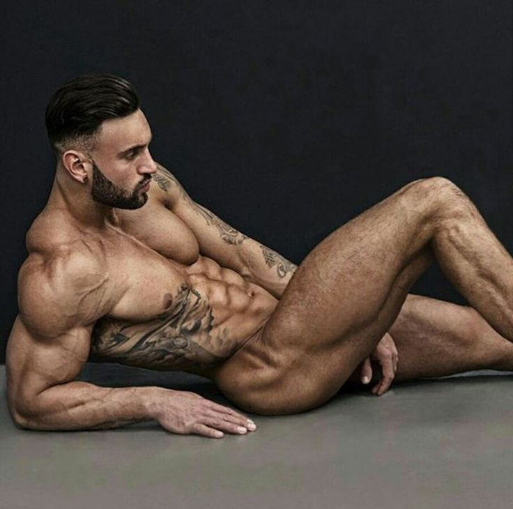 Hot sexy tough men pics with cocks swingin