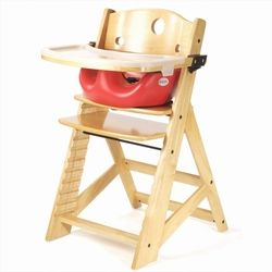 9 Best Ot Feeding Chairs Images On Pinterest High Chairs