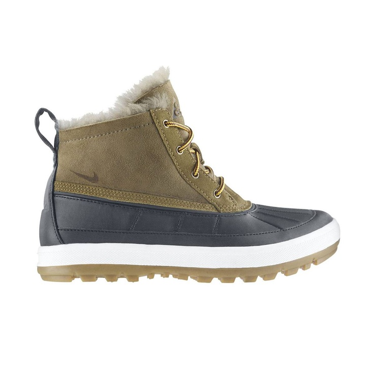 191 best boots images on shoes fashion shoes and shoe