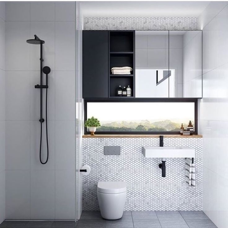 610 Best Bathroom Images On Pinterest