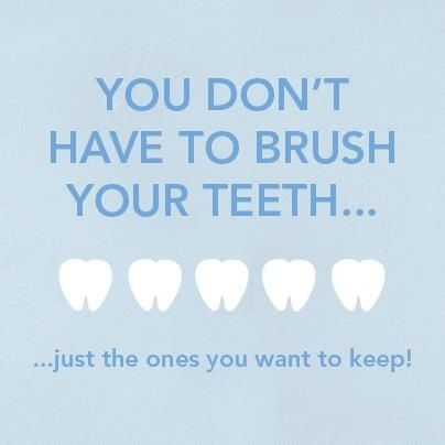 Dental Quotes Cool 14 Best Motivation Images On Pinterest  Dental Quotes Dental