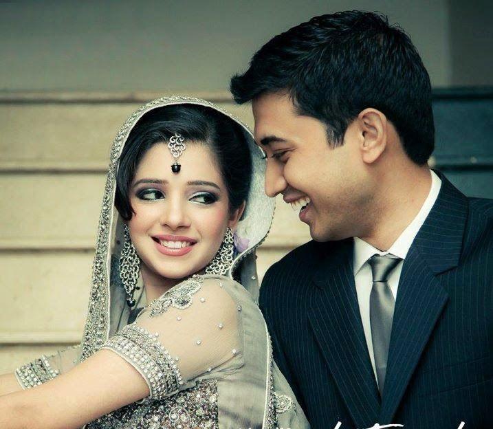 #love #partner #again #astrology #couple #mantra #vashikaran