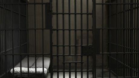 Germania: Patru membri ai unei celule islamiste, condamnaţi la închisoare