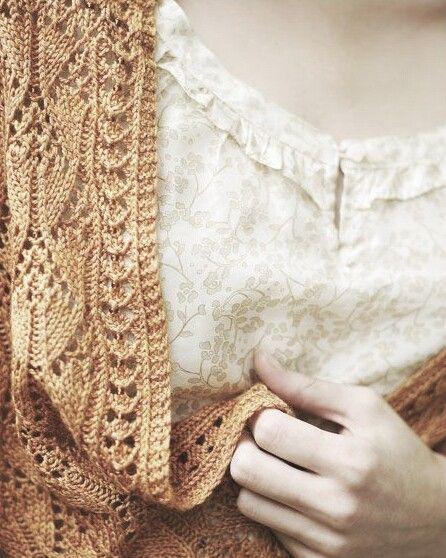 …de domingo… vestuario primaveral en Pinterest