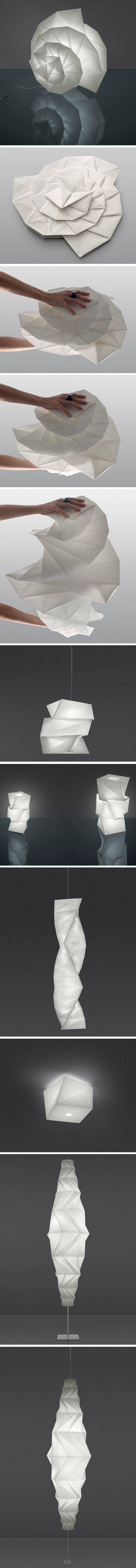 1000 idées sur le thème Éclairage par applique sur pinterest ...