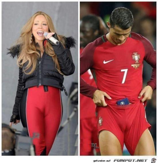 lustiges Bild 'kein Unterschied....jpg'