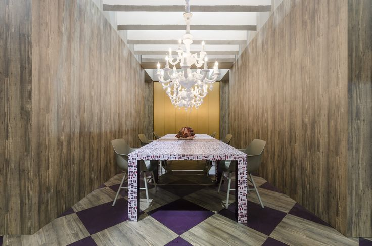 #SaloneInternazionaledelMobile #Milan #2016 #home #house #furniture #design #casa #casadolcecasa #diy #homesweethome #new #warm #colored #follow #green #cubes #fair #italy #amazing #interiordesign #interni #designdinterni #Archiproducts