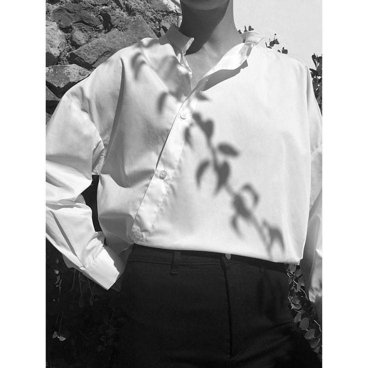 "totême på Instagram: ""Noma asymmetrical shirt. Now available at toteme-nyc.com #toteme"""