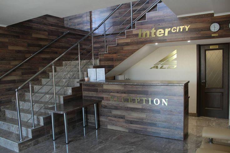"""Гостиница """"Inter city"""" Астрахань """"Inter city"""" Торгово Развлекательный Центр - это гостиница, кафе, бильярд, фитнес центр, строительный магазин. Вас ждёт комфортный, уютный и незабываемый отдых.  Наш девиз: """"""""Inter city""""- высший класс, очень"""