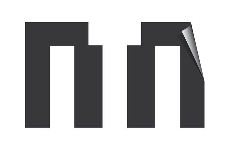 """Логотип для """"ПТП"""". #kozadesign #design #козадизайн #фирменный_стиль #работаемзакапусту #логотип #разработка_логотипа #айдентика"""