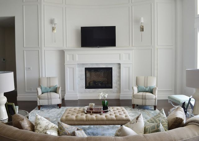 146 best sita montgomery interiors - portfolio images on pinterest