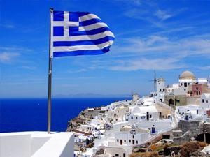 Yunanistan'da kriz büyüyor: Bütçe açığı yüzde 71 arttı