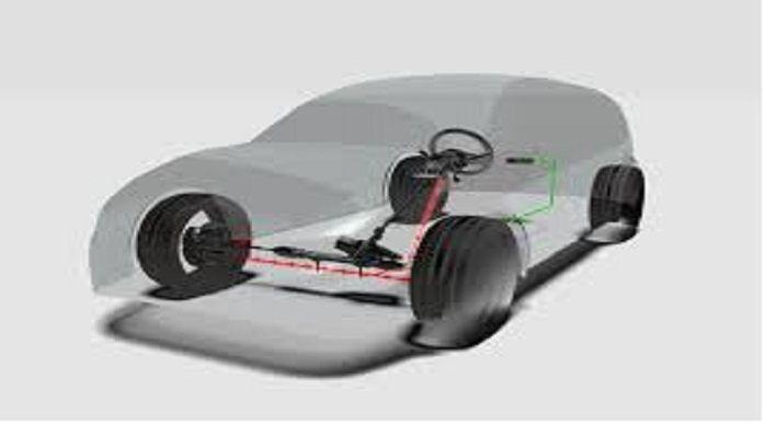 Global Automotive Electronic Power Steering Market 2017 - Robert Bosch GmbH, Mobis, Thyssenkrupp, Bosch, Thyssenkrupp, Mando - https://techannouncer.com/global-automotive-electronic-power-steering-market-2017-robert-bosch-gmbh-mobis-thyssenkrupp-bosch-thyssenkrupp-mando-3/