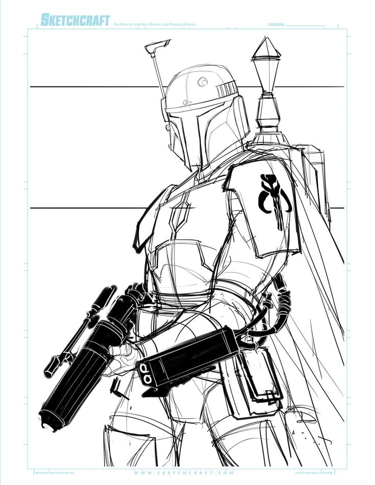 mandalorian coloring pages - 258 best star wars images on pinterest coloring pages