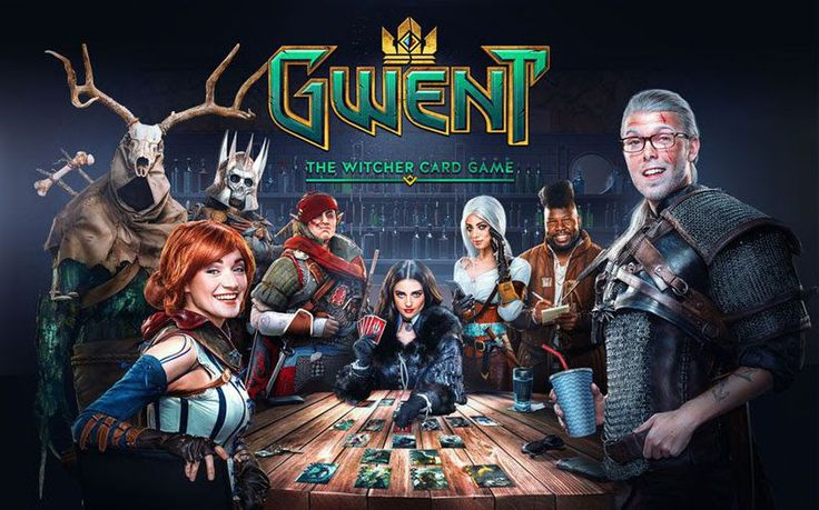 Witcher's Xbox One/PC card game beta Delayed new start date revealed     - CNET  The closed beta for Gwent: The Witcher Card Game has been delayed. Previously expected to begin in September CD Projekt Red announced today that its now coming at the end of October.  In a statement the developer said it needed some extra time before letting the public play. We know we can make a first impression only once and want to be sure everything is ready before we blast off CD Projekt Red said…