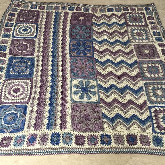114 best crochet groovyghan deco ghan images on. Black Bedroom Furniture Sets. Home Design Ideas