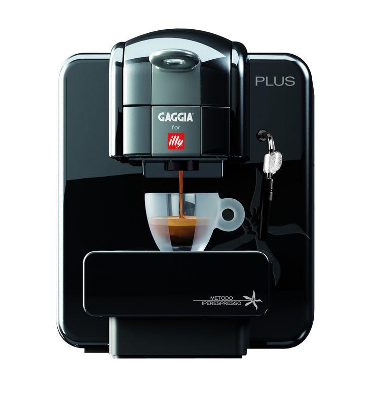 Best single serve machine espresso