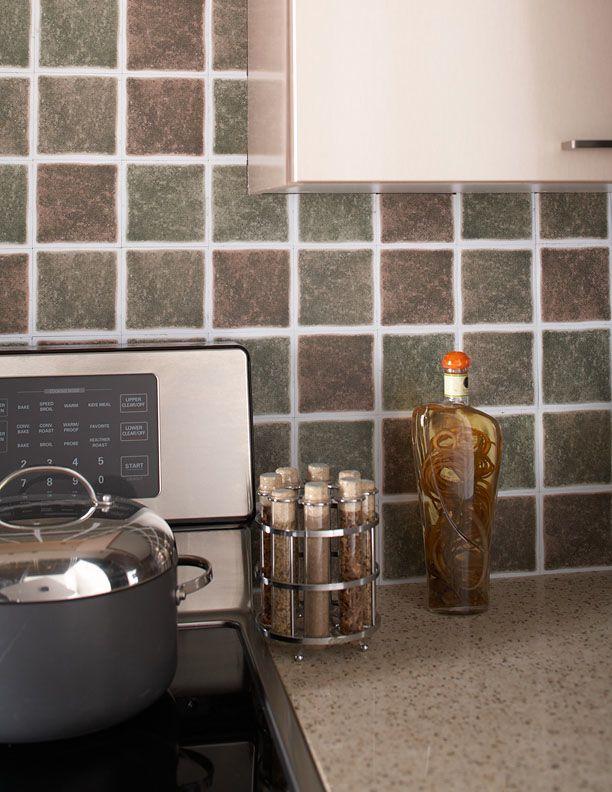 Vinyl Floor Tiles Vinyl Floor Tiles For Kitchen Backsplash