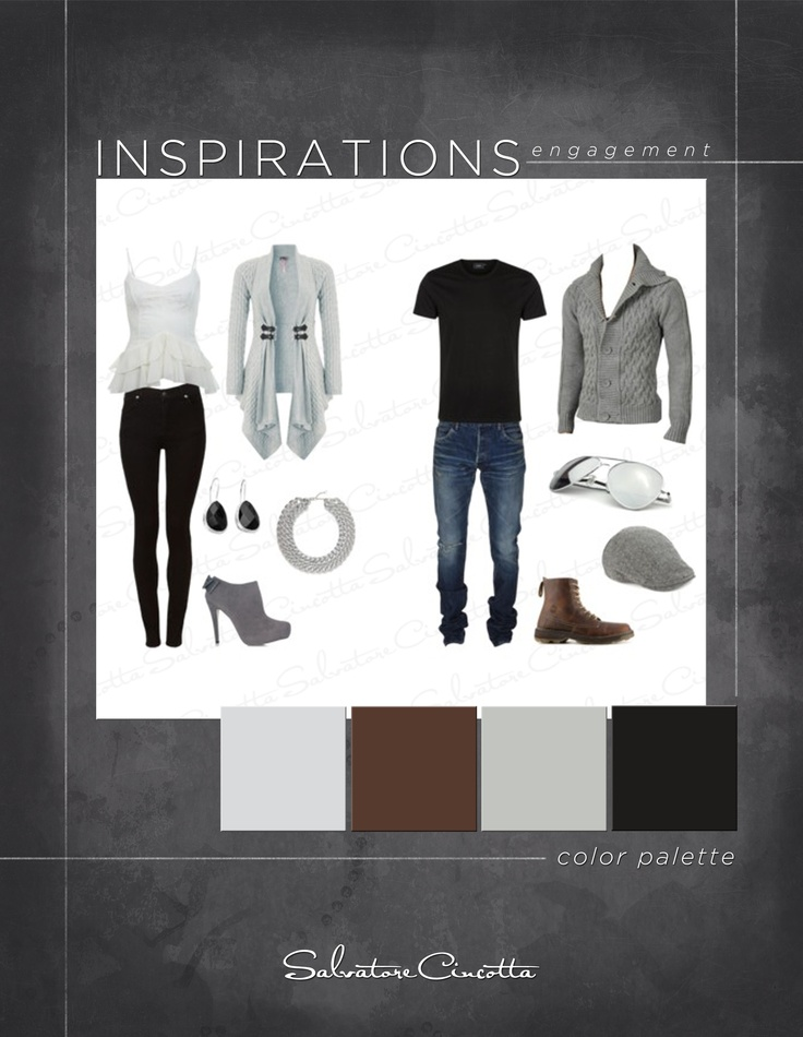 this casual outfit can be found at http://www.polyvore.com/cgi/set?id=83162999