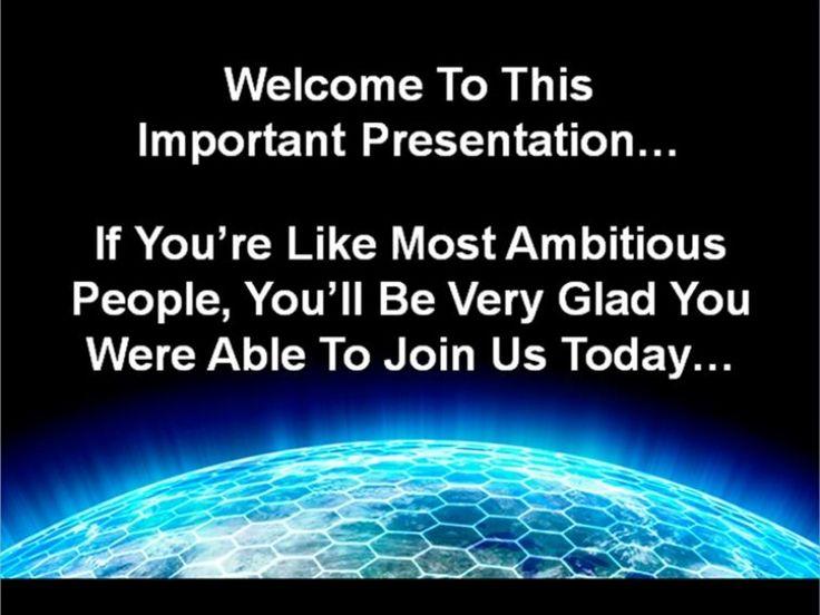 xplocial-presentationbook by Sunshine Coast Social Media via Slideshare