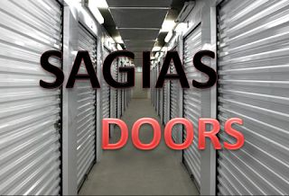 Συνεργασια CePol Marketing- Sagias Doors | CEPOL