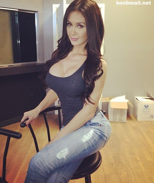cut off mature women personals Meet louisiana singles online & chat in the forums dhu is a 100% free dating site to find singles & personals in lovers, cute louisiana women.