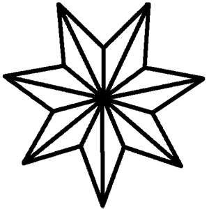 17 Best images about Cherokee Star on Pinterest | Drums, Geometric ...