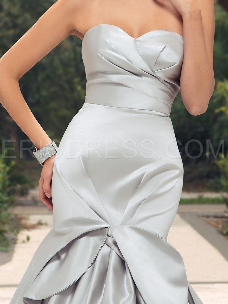 We make beautiful under $150 wedding dress buyable.