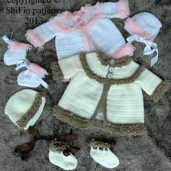 26 besten crochet hand made by me Bilder auf Pinterest | Häkeln ...