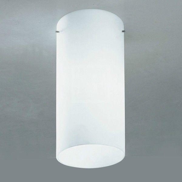 Aureliano Toso Tube 30 Ceiling Lighting