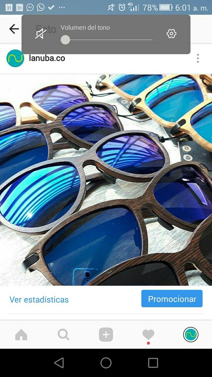 www.lanuna.co @lanuba.co #Lanuba.co #Lanuba #Lentes #Gafas #Fashion #Moda  #Luxury #Summer #Fento