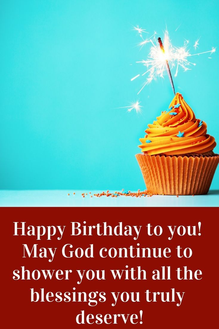 Download Religious Birthday Wishes Image For Friends And Relatives