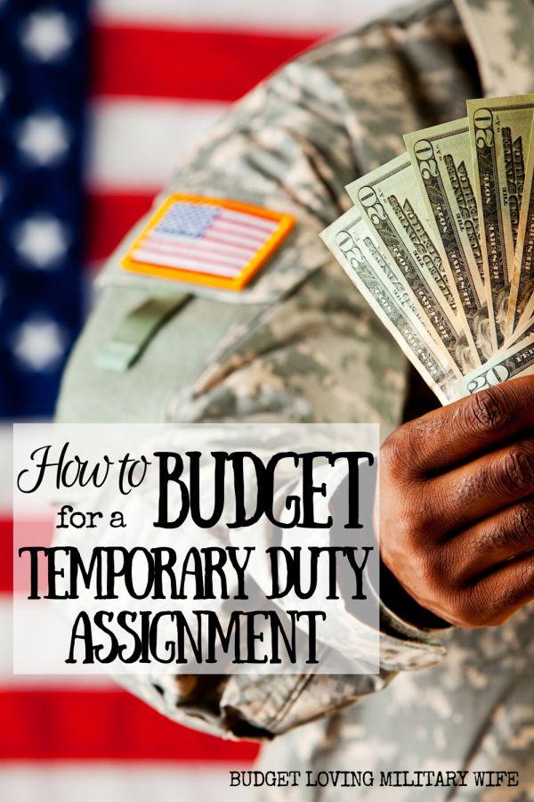 duty assignment