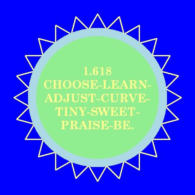 CHOOSE-LEARN-ADJUST-CURVE-TINY-SWEET-PRAISE-BE. Release old pains, be empowered, look younger, create balance, create beauty, be courteous and kind, be caring, stop fault-finding and be beautiful, be unaffected by ridicule and negative or contrary energy. Request made: Can you please suggest me a Switchphrase ... which I can chant throughout the day ... to look Attractive Young with a beautiful Smiling Face and Beautiful BODY ... with luxurious HAIR.