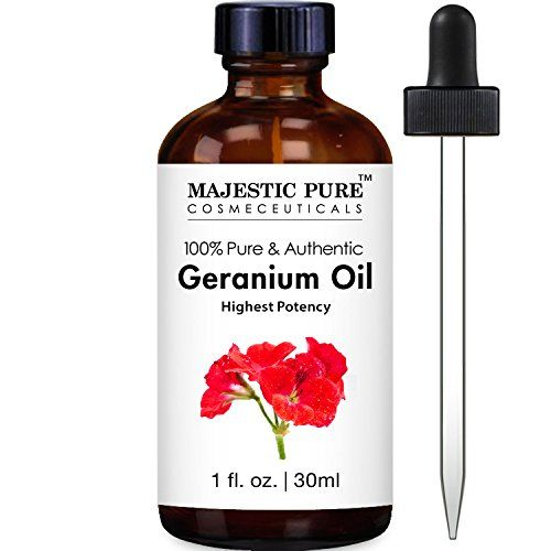 steam distillation of essential oils pdf