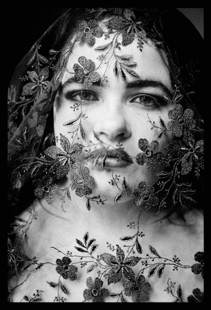 Photography Sven Marquardt