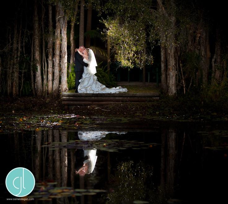 kellie & beau coolibah downs wedding-2